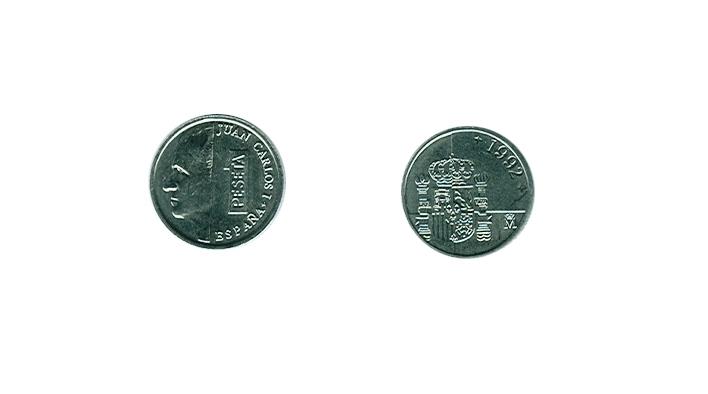 1 franco 40 pesetas online dating 9
