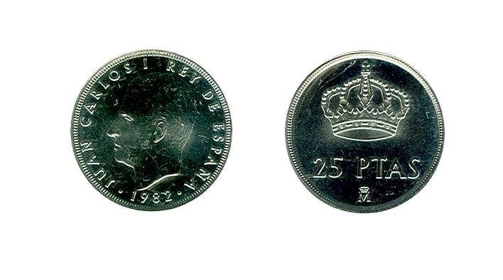 1 franco 20 pesetas online dating 7