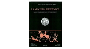 LA MONEDA HISPANICA